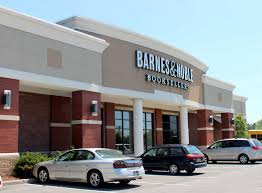 Barnes & Noble Closing Niskayuna Store June 30 - Times Union Barnes Noble Opens Its New Kitchen Concept In Plano Texas San And Holiday Hours Best 2017 Online Bookstore Books Nook Ebooks Music Movies Toys Fresh Meadows To Close Qnscom And Noble Gordmans Coupon Code Is Closing Last Store Queens Crains New On Nicollet Mall For Good This Weekend Gomn Robert Dyer Bethesda Row Further Cuts Back The 28 Images Of Barnes Nobles Viewpoint Changes At Christopher Brellochs Saxophonist Blog Bksnew York Stock Quote Inc Bloomberg Markets Omg I Was A Bn When We Were Arizona