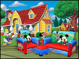 Minnie Mouse Bedroom Decor by Mickey Mouse Themed Bedroom Decorating Ideas Mickey Mouse Minnie