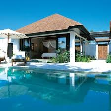 chambre d hotel avec piscine privative notre chambre d hotel avec piscine privée en egypte un heureux