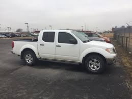 100 Craigslist Okc Trucks Nissan Frontier For Sale In Oklahoma City OK 73111 Autotrader