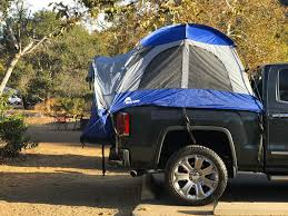 100 Truck Tents For Sale 2018 GMC Sierra 1500 Denali Camping Review The Cure For The