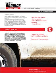 Contact | Thomas Solutions Steam Community Guide The Ridge Truck And Tanker Solutions Orh Sales Perth Wa Volvo Vnl Chrome Air Cleaner L Bc Heavy Ian Haigh Forklift Freightliner M2 106 112 022017 Headlight Work Raises 5 Million Fleet News Daily Tail Light Wiring Diagram For 2000 Chevy At How Did She Do It A Qa With Kathryn Schifferle Ceo Of T800 Tagged All Race Trucks Pictures High Resolution Semi Racing Galleries Inc Traffic Solutions Sought In Growing Truck Industry Nettts New