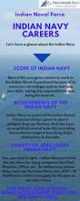 Delta Faucet Jobs In Jackson Tn by Best 25 Navy Jobs Ideas On Pinterest Navy Military Military