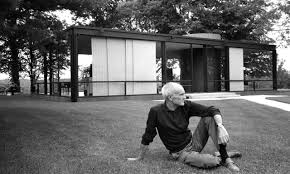 100 Nathan Good Architect Philip Johnson The Man Who Made Ure Amoral The