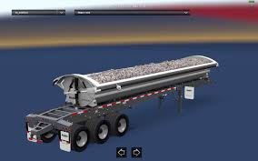 TruckPapercom Dump Trailers For Sale 4964 Listings - Oukas.info Truck Paper Dump Trucks For Sale Research Help Leb Truck And Equipment Crechale Auctions Sales Hattiesburg Ms Trucks Imports Indianapolis In Buys Truckdriverworldwide Paper Appalachian Enterprises Llc Dump Pieced Pdf Pattern Volvo Ce Unveils 60ton A60h Articulated Home Go Capital Whosale For Sale Peterbilt 379 Impex The Essay Academic Service