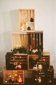 DIY Wooden Crates Fruit Box Cajas De Madera Caja