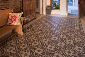 crafted mediterranean patterned terrazzo union tilesunion tiles