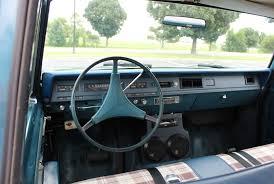 1973 International Harvester Travelall For Sale • Gear Patrol