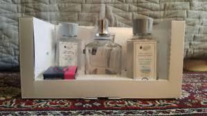 Lampe Berger Oils Toxic by Lampe Berger Kijiji In Toronto Gta Buy Sell U0026 Save With