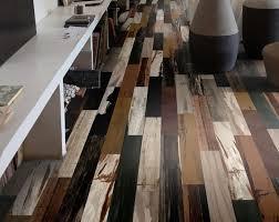 23 best trend wood look tiles images on floors of