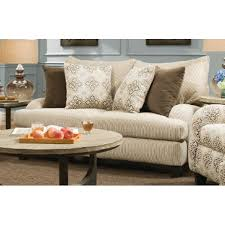 Awesome Fawn Living Room Sofa Loveseat 552 Living Room Furniture
