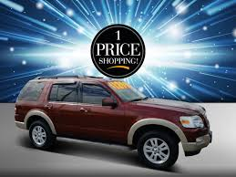 Used 2010 Ford Explorer Eddie Bauer For Sale In Wesley Chapel, FL ... Ordatons Tatra Phoenix Longwood V10 Fs17 Farming Simulator 17 Mod Ztech Orlando Expert Japanese Auto Repair Fl 32750 Metro Motor Sales Inc 2005 Chevrolet Avalanche New Used Cars Auto Repair Sanford Truck Center Car Models 2019 20 I4 Reopens In Volusia After Fatal Dump Truck Crash And Trucks For Sale On Cmialucktradercom Caffe Nero Offers Sanctuary Area Eater Boston 2001 Freightliner Mt45 122569728