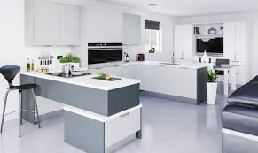 Modern Kitchens | Colour Supplies Inspire Me Home Decor Billsblessingbagsorg Perfect Stylish Kitchen With Contempoorary Lighting Idea And Emejing Inspire Home Design Ideas Interior Oswestry Notable Amazing Vacation In Costa For House Plan Paint Colors Inspired Kitchens Bathrooms Beautiful Pictures Stunning Best Exterior Photos