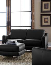 Hamiltons Sofa Gallery Chantilly by Natuzzi Sofa Review Perfect Home Design