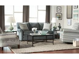 Are Craftmaster Sofas Any Good by Craftmaster Living Room Sofa 752350 Sleeper Also Available