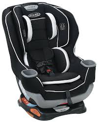 Graco Extend To Fit Car Seat | Best Upcoming Car Release 2020 Trade Dont Toss Target Hosting Car Seat Tradein Nursery Today December 2018 By Lema Publishing Issuu North Carolina Tar Heels Lilfan Collegiate Club Seat Premium East Coast Space Saver Cot With Mattress White Graco 4 In 1 Blossom High Chair Seating System Graco 8481lan Booster Seat On Popscreen High Back Vinyl Chair Gotovimvkusnosite Pack N Play Portable Playard Ashford Walmartcom Walmart Babyadamsjourney Recalls Spectrum News Baby Acvities Gear