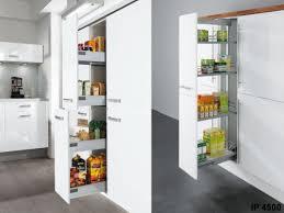 apothekerschränke für die küche fachberatung bei inone