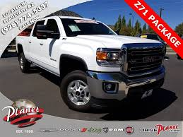 Chrysler Vehicle Inventory - Flagstaff Chrysler Dealer In Flagstaff ... Used Cars Phoenix Az Trucks Big Brothers Auto Tempe Ram New Sales Fancing Service In Utility Truck For Sale Arizona Trucks For Sale Suv For Mesa 85201 Chrysler Vehicle Inventory Flagstaff Dealer And Suvs Sanderson Ford Gndale Tucson Bus Trailer Parts Safety House Craigslist Prescott Under 4000 Commercial Llc Rental Repair In Empire Near You Lifted