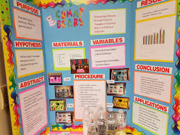 Lincoln Elementary On Twitter Great Job To All Who Participated In Lincolns Science Fair Mylincolnlion Schk12