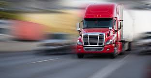 100 Las Vegas Truck Driving School Driver Shortage Impacting Food Deliveries Food Management
