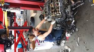 Brake And Lamp Inspection Fremont Ca by Cosmic Automotive 40965 Albrae St Fremont Ca Auto Repair Mapquest