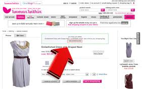 WomanWithin Coupon Code | Coupon Code Code No Of Ldon P90x Ios App 30 Off Jessica Buurman Coupons Promo Discount Codes Jlc Coupon Code Free Shipping Brooks Brothers Ldon Launches Plussizdrsescom Written For Google Play Movie Rental Coupon Spartoo 2018 Leather Coats Etc Hellmans Mayo Coggles September 2019 10 Off Discountreactor Sunfoodcom Promo Pretty You