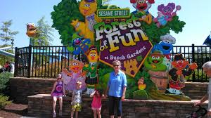 Halloween Busch Gardens 2014 by Adventures With Toddlers And Preschoolers My Day At Busch Gardens