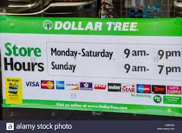 Christmas Tree Shop North Conway by Dollar Tree Store Stock Photos U0026 Dollar Tree Store Stock Images