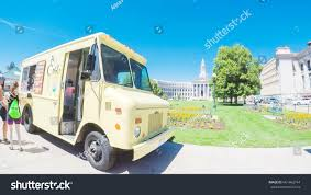 Denver Colorado Usajune 15 2017 Pov Stock Photo 661462744 ... Koi Toronto Food Trucks Rancho Relaxo Gourmet Truck Silver Star Metal Photos For Buqqa Burger Yelp 10 To Feed Your Wedding The Latin Kitchen Nyc Stock Photo Royalty Free Image 749575 Gourmet Burger Truck Street Eats Columbus Menu Formerly Stuft Sausages What Its Really Like Working In A Food Dans Chef And Sommelier Kerbside With 749635 Curbside Eat Palm Beach Everything That