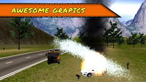100 Free Fire Truck Games Rescue Mission Free Download Of Android Version M
