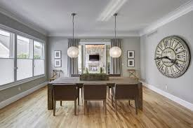Dining Room Wall Cabinets Target Tables And Arms For Lighting Names