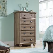 Sauder Beginnings Dresser Soft White by Soft Close Drawers Dressers On Hayneedle Soft Close Drawers