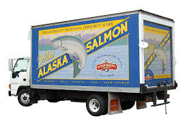 Ocean Beauty - Alaska Seafood Processing And Distribution The Seafood Boss Washington Dc Food Trucks Roaming Hunger Batterfish Foodtruck Batterfishla Twitter Blue Ribbon Fish Co Quality Truck Foodtrailersaustin About Express Pei Ltd Mobile Seafood Business For Sale Norfok In Norwich Norfolk Last Exit Street Park Abu Dhabi To Dubai A Nice 19 St Augustine Johns County Totally Beanfish Truckfood Ocean Beauty Alaska Processing And Distribution Nashville Friday Sehrt Dofeng 8 Ton 42 Refrigerated Van Truck Seafood
