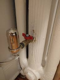 Sink Gurgles When Ac Is Turned On by Troubleshooting A Noisy Radiator U2014 Heating Help The Wall