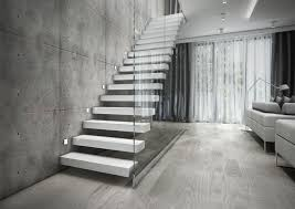 raum unter treppe nutzen beispiele mit grundriss und 20 ideen