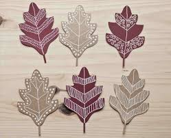 Make An Tree Imagine Forestrhimagineforestcom How Easy Paper Handicrafts Making Step By To