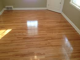 Restaining Wood Floors Without Sanding by Can You Refinish Hardwood Floors Titandish Decoration