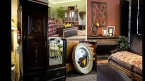 Furniture City Consignment Stores Near Me Clairelevy attractive