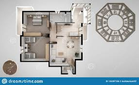 100 Home Design Project Interior With Feng Shui Consultancy
