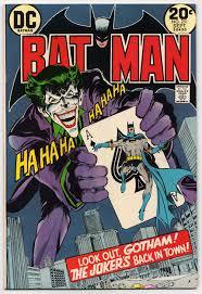 Batman Un Long Halloween Pdf by Batman Ty Templeton U0027s Art Land
