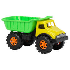 Shop American Plastic Toys 16-inch Dump Truck Toy (case Of 6) - Free ... Bruder Scania Garbage Truck Surprise Toy Unboxing Playing Recycling City Team Kmart Happy Series Small Children Brands Man Tgs Rear Loading Green Jadrem Toys Electronic Interactive Dickie For Sale Trash Truck Ride On Toy Little Tikes Wooden Vehicles Melissa And Doug Radar Air Pump 55 Cm Shopee Singapore Trucks Unboxing And With Jelly Beans Ckn Youtube Assortment Online Australia Fast Lane Light Sound Toysrus
