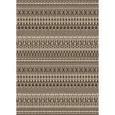 Ruggable Patchwork 5-ft X 7-ft Boho Area Rug | Lowe's Canada Helpful Tile Discount Code Mto0119 Modern Basket Weave White Diamond Dalia Black Rug Moroccan Decor Living Room Brown Ruggable Washable Stain Resistant Runner Prism Dark Grey 26 X 7 Quality Lifx Discount Code Youtube Just A Headsup But Coupon Code Defranco Over At Ridge Isn Buy Ruggable Area Rugs Online Overstock Our Best Deals New On The Stairway Landing The House Intertional Wine Shop Circle App Promo Codes Explore Sellers Milled Coupons User Guide Yotpo Support Center Machine Are A Musthave Must