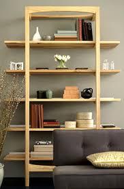 extraordinary modern wood office furniture outstanding
