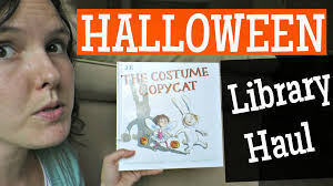Best Halloween Books by Best Halloween Children U0027s Books Youtube