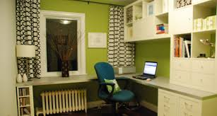 Ikea Corner Desk Hack by 50 Killer Ikea Hacks To Transform Your Home Office Onlinecollege Org