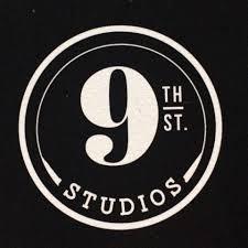 100 Hope Street Studios 9th Home Facebook