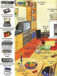 wohnzimmer lernen lernen kinder russisch