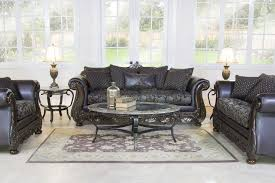 jupiter venezia fleura mor furniture for lessas sectional set