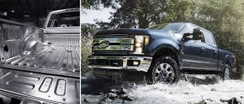 100 240 Truck 2019 Ford Super Duty The Toughest HeavyDuty Pickup Ever