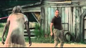 The Walking Dead - Shane Walsh Tribute   R.I.P - YouTube The Walking Dead Season 2 Episode 7 Pretty Much Already 59 Best Deadzombie Stuff Images On Pinterest Star Josh Mcdermitt Talks Eugene Ewcom Fall Barn Scene My Favorite Time Of Year The Holiday Season Shane Walsh Tribute Youtube 6 15 Spoilers Died Atlanta Zombie Tour Inspired By Sabotage Times Is Introducing Kingdom Theories Filming Locations Map Thrillist The Walking Dead A Barn Burner Nah Scifi4mecom Timothyisjustsomeguy Sophias Death 720p Hdwmv